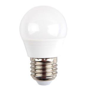 v-tac VT-290 LAMPADINA LED E27 7W BIANCO FREDDO CHIP SAMSUNG LED868