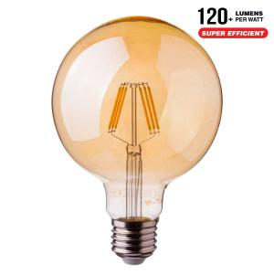 v-tac VT-296 LAMPADINA LED E27 GLOBO G95 6W FILAMENTO AMBRA SAMSUNG LED293/home/nhnkwszl/public_html/img/thumb/300/v-tac_vt-296_293_6W_lampada_E27_globo_g95_ambra_filamento_samsung.jpg