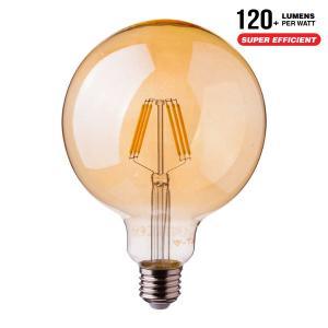 v-tac VT-297 LAMPADINA LED E27 GLOBO G125 6W FILAMENTO AMBRA SAMSUNG LED291/home/nhnkwszl/public_html/img/thumb/300/v-tac_vt-297_291_6W_lampada_E27_globo_g125_ambra_filamento_samsung.jpg