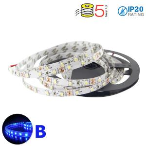 v-tac VT-3528IP20300 STRISCIA 300 LED BLU 5 METRI NON IMPERMEABILE LED2013/home/nhnkwszl/public_html/img/thumb/300/v-tac_vt-3528IP2060_2013_3,6w_strip_led_blu_ip20.jpg