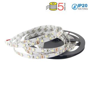 v-tac VT-3528IP20300 STRISCIA 300 LED BIANCO NATURALE  5 METRI NON IMPERMEAB LED2041/home/nhnkwszl/public_html/img/thumb/300/v-tac_vt-3528IP2060_2016_2041_2005_3,6w_strip_led_ip20.jpg