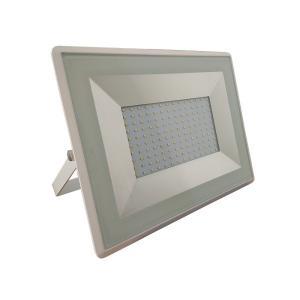 v-tac VT-40101 FARO LED 100W ULTRASOTTILE BIANCO CALDO SMD BIANCO LED5967/home/nhnkwszl/public_html/img/thumb/300/v-tac_vt-40101_5968_100w_faro_e-series_bianco_naturale.jpg