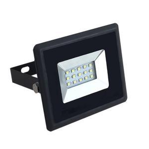 v-tac VT-4011 FARO LED 10W ULTRASOTTILE BIANCO FREDDO SMD NERO LED5942/home/nhnkwszl/public_html/img/thumb/300/v-tac_vt-4011_5942_10w_faro_e-series_nero_fredda.jpg