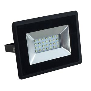 v-tac VT-4021 FARO LED 20W ULTRASOTTILE BIANCO CALDO SMD NERO LED5946/home/nhnkwszl/public_html/img/thumb/300/v-tac_vt-4021_5946_20w_faro_e-series_nero_caldo.jpg