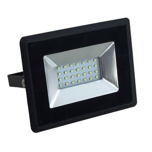 v-tac VT-4021 FARO LED 20W ULTRASOTTILE BIANCO FREDDO SMD NERO LED5948/home/nhnkwszl/public_html/img/thumb/300/v-tac_vt-4021_5948_20w_faro_e-series_nero_freddo.jpg
