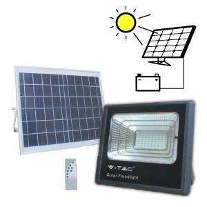 v-tac VT-40W FARO LED 16W NATURALE BATTERIE CON PANNELLO SOLARE LED8574/home/nhnkwszl/public_html/img/thumb/300/v-tac_vt-40w_8574_94008_60w_led_faro_proiettore_battrie_pannello_solare.jpg