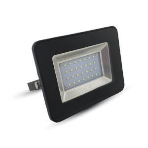 v-tac VT-4621 FARO LED 20W ULTRASOTTILE BIANCO FREDDO SMD NERO LED5880/home/nhnkwszl/public_html/img/thumb/300/v-tac_vt-4621_5880_20w_faro_i-series_nero_freddo.jpg