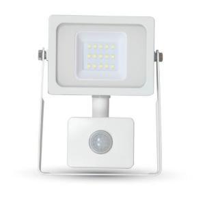 v-tac VT-4911 FARO LED 10W BIANCO FREDDO CON SENSORE BIANCO LED5788/home/nhnkwszl/public_html/img/thumb/300/v-tac_vt-4911_5788_10w_faro_sensore_freddo_bianco.jpg