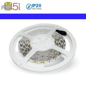 v-tac VT-5050IP20300 STRISCIA 300 LED BLU 5 METRI NON IMPERMEABILE LED2137/home/nhnkwszl/public_html/img/thumb/300/v-tac_vt-5050IP20300_2137_10w_strip_led_blu-1.jpg