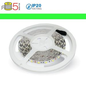 v-tac VT-5050IP20300 STRISCIA 300 LED VERDE 5 METRI NON IMPERMEABILE LED2138/home/nhnkwszl/public_html/img/thumb/300/v-tac_vt-5050IP20300_2138_10w_strip_led_verde-1.jpg