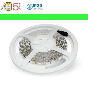 v-tac VT-5050IP20300 STRISCIA 300 LED VERDE 5 METRI NON IMPERMEABILE LED2138