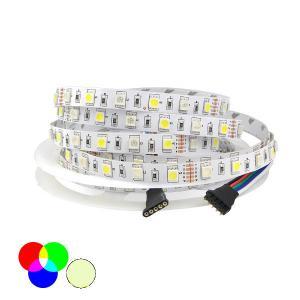 v-tac VT-5050IP2030R STRISCIA 300 LED MULTICOLORE RGB  E NATURALE 5 METRI IP20 LED2552/home/nhnkwszl/public_html/img/thumb/300/v-tac_vt-5050IP20300_2552_10w_strip_led_rgb_luce_naturale.jpg