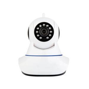 v-tac VT-5120 TELECAMERA IP MINIDOME MOTORIZZATA SENZA FILI WIRELESS 720P LED8377/home/nhnkwszl/public_html/img/thumb/300/v-tac_vt-5120_8377_telecamera_minidome_motorizzata_720p_wireless.jpg