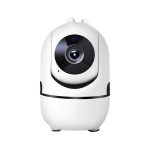 v-tac VT-5122 TELECAMERA IP MINIDOME MOTORIZZATA SENZA FILI WIRELESS 1080P LED8439/home/nhnkwszl/public_html/img/thumb/300/v-tac_vt-5122_8439_telecamera_minidome_motorizzata_1080p_wireless.jpg