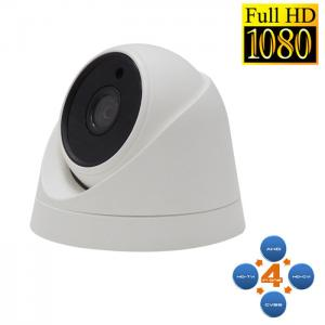 v-tac VT-5125 CAMERA MINIDOME AHD/TVI/CVI/ANALOGICA 18 IR 2MP CMOS IN ABS LED8474/home/nhnkwszl/public_html/img/thumb/300/v-tac_vt-5125_8474_telecamera_bullet_1080p_4in1.jpg