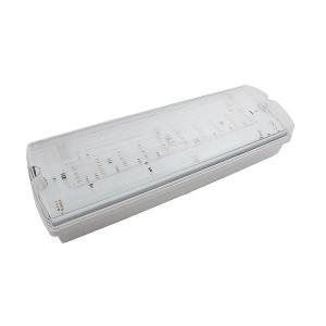 v-tac VT-525 LAMPADA LED EMERGENZA 4W BIANCO FREDDO IP65 LED8382/home/nhnkwszl/public_html/img/thumb/300/v-tac_vt-524_4W_lampada_emergenza_fredda.jpg