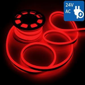 v-tac VT-555 NEON FLEX 24V 1200 LED ROSSO 10 METRI IMPERMEABILE LED2516/home/nhnkwszl/public_html/img/thumb/300/v-tac_vt-555_2516_80w_24v_neon_strip_10metri_rosso.jpg