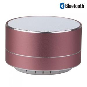 v-tac VT-6133 SPEAKER BLUETOOTH 3W ROSA LED7715/home/nhnkwszl/public_html/img/thumb/300/v-tac_vt-6133_7715_cassa_speaker_bluetooth_rosa_mini.jpg