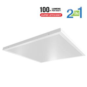 v-tac VT-6142 PANNELLO LED 40W LED 600X600 NATURALE INCASSO E SUPERFICIE LED64511/home/nhnkwszl/public_html/img/thumb/300/v-tac_vt-6142_64511_40w_pannello_LED_600x600_naturale_superfice_incasso.jpg