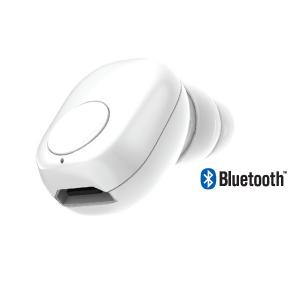 v-tac VT-6500 AURICOLARE BLUETOOTH MINI BIANCO LED7705/home/nhnkwszl/public_html/img/thumb/300/v-tac_vt-6500_7705_auricolare_bluetooth_bianco_mini.jpg