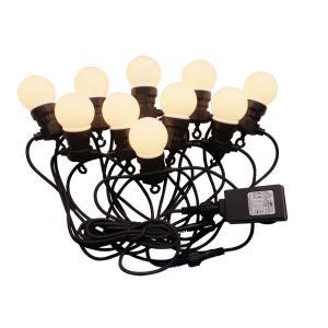 v-tac VT-70510 CATENA PARTY 5W 10 LAMPADE LED CALDA 5 METRI  IP44 LED7436/home/nhnkwszl/public_html/img/thumb/300/v-tac_vt-70510_7436_5w_catena_party_10_lampade_calda_5metri.jpg