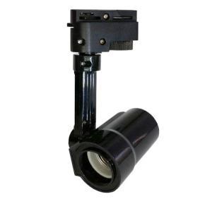 v-tac VT-7117 PORTALAMPADA E27 TRACK 4 CONTATTI NERO LED3574/home/nhnkwszl/public_html/img/thumb/300/v-tac_vt-7117_3569_portalampada_E27_tracklight_4core_nero.jpg