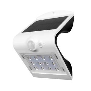 v-tac VT-767-2 LAMPADA LED 1,5W SOLARE LUCE COMBIANTA CON SENSORE MOVI LED8276/home/nhnkwszl/public_html/img/thumb/300/v-tac_vt-767-2_8276_1,5W_lampada_solare_naturale_bianca.jpg