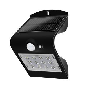 v-tac VT-767-2 LAMPADA LED 1,5W SOLARE LUCE COMBIANTA CON SENSORE MOVI LED8277/home/nhnkwszl/public_html/img/thumb/300/v-tac_vt-767-2_8277_1,5W_lampada_solare_naturale_nera.jpg