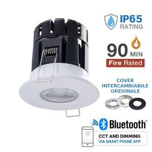 v-tac VT-7710 FARETTO INCASSO 10W 3 IN 1 BLUETOOTH IP65 FIRE RATED BIANCO LED1424/home/nhnkwszl/public_html/img/thumb/300/v-tac_vt-7710_1424_10W_faretto_incasso_buletooth_3in1_ip65_firerated.jpg