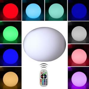 v-tac VT-7801 LAMPADA LED 1W OVALE D200 RGB RICARICABILE IP67 LED40141/home/nhnkwszl/public_html/img/thumb/300/v-tac_vt-7801_40141_0,5w_lampada_led_giardino_ovale_ricaricabile_rgb_d200.jpg