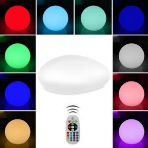 v-tac VT-7804 LAMPADA LED 1W PIETRA D320 RGB RICARICABILE IP67 LED40171/home/nhnkwszl/public_html/img/thumb/300/v-tac_vt-7804_40171_0,5w_lampada_led_giardino_stone_ricaricabile_rgb_d330.jpg