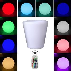 v-tac VT-7805 LAMPADA LED 1W VASO D280 RGB RICARICABILE IP67 LED40181/home/nhnkwszl/public_html/img/thumb/300/v-tac_vt-7805_40181_0,5w_lampada_led_giardino_vaso_ricaricabile_rgb_d280.jpg