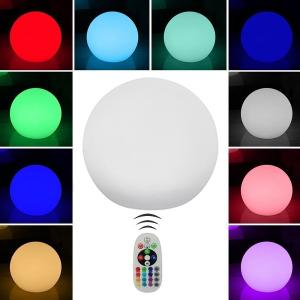v-tac VT-7807 LAMPADA LED 3W SFERA D400 RGB RICARICABILE IP67 LED40201/home/nhnkwszl/public_html/img/thumb/300/v-tac_vt-7807_40201_1,5w_lampada_led_giardino_tonda_ricaricabile_rgb_d400.jpg