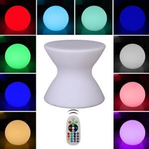 v-tac VT-7810 LAMPADA LED 3W SGABELLO D400 RGB RICARICABILE IP54 LED40231/home/nhnkwszl/public_html/img/thumb/300/v-tac_vt-7810_40231_3w_lampada_led_giardino_sgabello_ricaricabile_rgb_d355.jpg