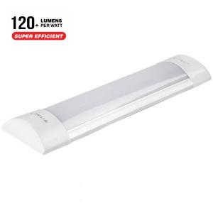 v-tac VT-8-20 PLAFONIERA LED SLIM 20W BIANCO NATURALE 60CM CHIP SAMSUNG LED663