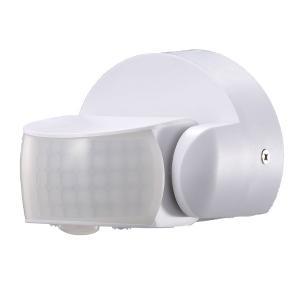 v-tac VT-8093 SENSORE MOVIMENTO E CREPUSCOLARE 12MT IP65 BIANCO LED6611/home/nhnkwszl/public_html/img/thumb/300/v-tac_vt-8093_6611_sensore_movimento_infrarosso_bianco.jpg