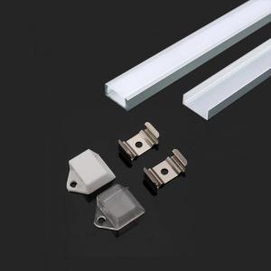 v-tac VT-8117 PROFILO ALLUMINIO PER STRISCE LED DA 2MT OPACO  LED3370/home/nhnkwszl/public_html/img/thumb/300/v-tac_vt-8117_3370_profilo_alluminio_2mt.jpg