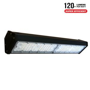 v-tac VT-9-112 LAMPADA INDUSTRIALE LINEARE 100W NATURALE 120 GRADI C.SAMSUNG 12000LM LED891