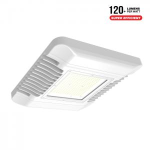 v-tac VT-9-155 LAMPADA INDUSTRIALE SOFFITTO 150W BIANCO NATURALE C. SAMSUNG LED572