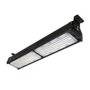 v-tac VT-9108 LAMPADA INDUSTRIALE LINEARE 100W BIANCO NATURALE 120 GRADI LED5599/home/nhnkwszl/public_html/img/thumb/300/v-tac_vt-9108_5599_100w_lampada_industriale_lineare_naturale.jpg