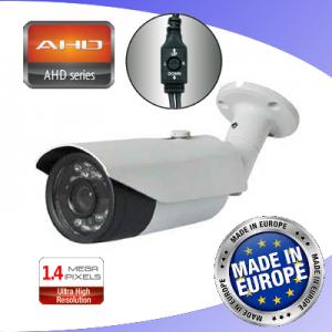 Envio  TELECAMERA AHD BULLET 24IR 1,4MP VISZEN24-130/home/nhnkwszl/public_html/img/thumb/300/zen24-130.png