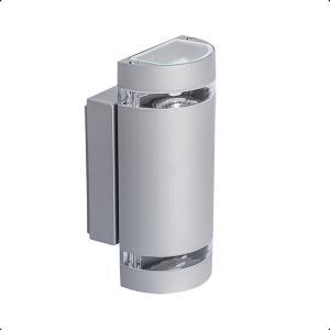 kanlux ZEW ZEW EL-235U-GR LAMPADA DA PARETE 2 ATTACCHI GU10 GRIGIO KAN22443/home/nhnkwszl/public_html/img/thumb/300/zewel235ugr.jpg