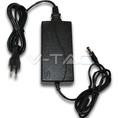 V-TAC VT-23030 ALIMENTATORE 12VDC 2,5A 30W LED3007