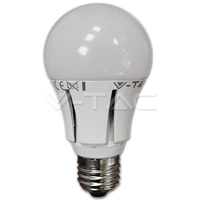 V-TAC  LAMPADINA LED E27 20W BIANCO FREDDO LED4194