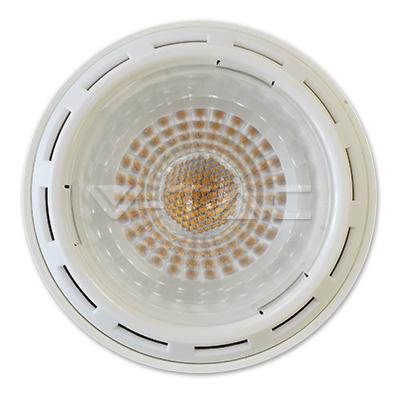 V-TAC VT-1212 LAMPADINA LED E27 PAR30 12W BIANCO NATURALE  LED4267
