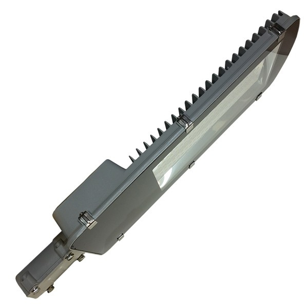 V-TAC VT-15155ST PROIETTORE LED STRADALE 150W BIANCO FREDDO DA ESTERNO LED5453