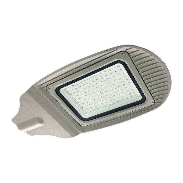 V-TAC VT-15123ST PROIETTORE LED STRADALE 120W BIANCO NATURALE DA ESTERNO LED5497