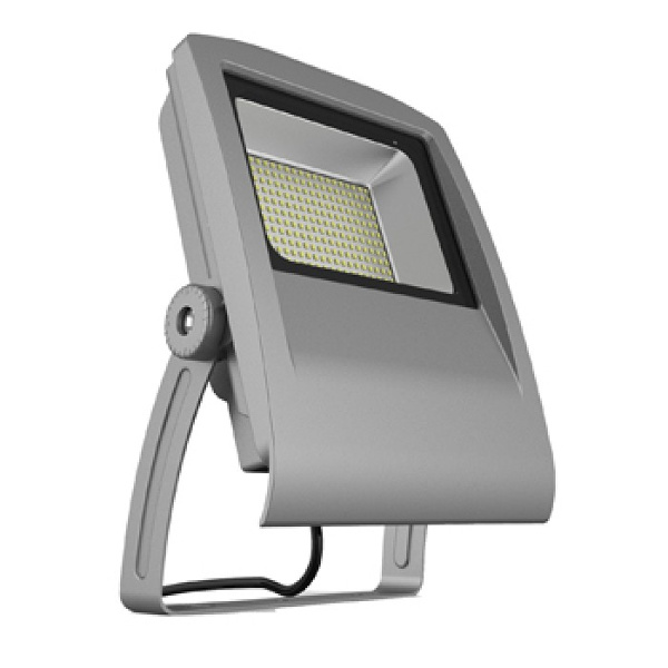 V-TAC VT-4754 FARO LED 50W BIANCO FREDDO DA ESTERNO SMD LED5666