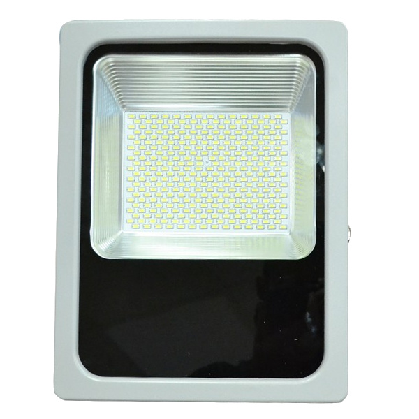 V-TAC VT-48150 FARO LED 150W BIANCO FREDDO DA ESTERNO SMD LED5690