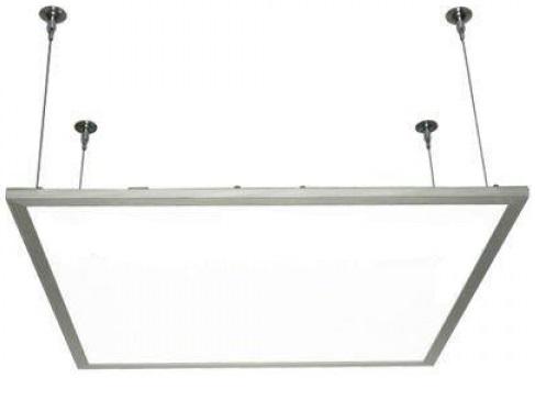 V-TAC  KIT SOSPENSIONI PANNELLO LED LED6018